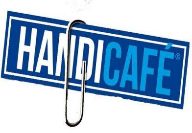 CSC Plaine partenaire des rencontres Handicafé